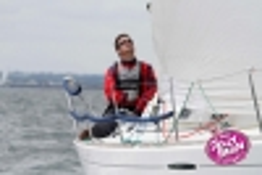 jelly_bean_factory_national_regatta-180