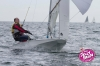 jelly_bean_factory_national_regatta-184