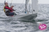 jelly_bean_factory_national_regatta-185