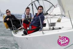 jelly_bean_factory_national_regatta-188