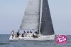 jelly_bean_factory_national_regatta-202