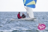 jelly_bean_factory_national_regatta-215-1