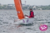 jelly_bean_factory_national_regatta-217