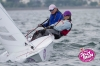 jelly_bean_factory_national_regatta-225