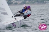 jelly_bean_factory_national_regatta-226-1