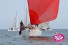 jelly_bean_factory_national_regatta-226