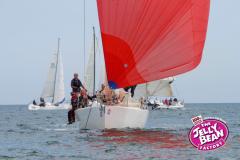 jelly_bean_factory_national_regatta-226