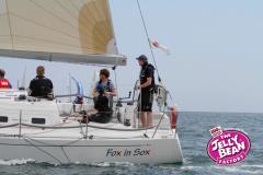 jelly_bean_factory_national_regatta-227