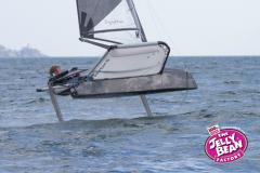 jelly_bean_factory_national_regatta-232