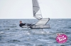 jelly_bean_factory_national_regatta-236-1