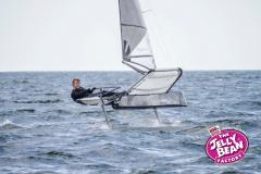 jelly_bean_factory_national_regatta-236-1