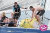 jelly_bean_factory_national_regatta-236