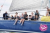 jelly_bean_factory_national_regatta-237