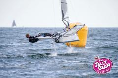 jelly_bean_factory_national_regatta-239