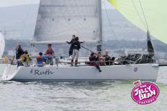 jelly_bean_factory_national_regatta-240