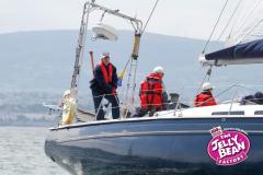 jelly_bean_factory_national_regatta-25-1