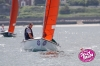 jelly_bean_factory_national_regatta-255