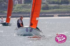 jelly_bean_factory_national_regatta-255