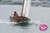 jelly_bean_factory_national_regatta-258
