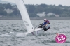 jelly_bean_factory_national_regatta-261