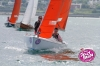 jelly_bean_factory_national_regatta-263