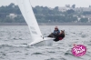jelly_bean_factory_national_regatta-265