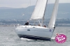 jelly_bean_factory_national_regatta-27