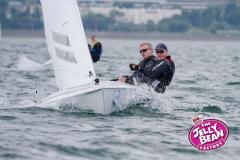 jelly_bean_factory_national_regatta-270
