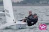 jelly_bean_factory_national_regatta-271