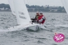jelly_bean_factory_national_regatta-272