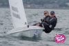 jelly_bean_factory_national_regatta-274
