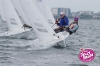 jelly_bean_factory_national_regatta-277