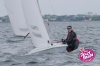 jelly_bean_factory_national_regatta-279-1