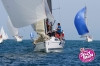 jelly_bean_factory_national_regatta-279