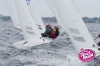 jelly_bean_factory_national_regatta-281