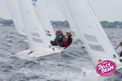 jelly_bean_factory_national_regatta-281
