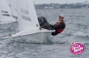 jelly_bean_factory_national_regatta-284-1