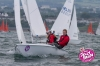 jelly_bean_factory_national_regatta-286