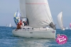 jelly_bean_factory_national_regatta-292