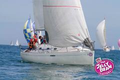 jelly_bean_factory_national_regatta-292