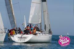 jelly_bean_factory_national_regatta-294