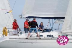 jelly_bean_factory_national_regatta-295