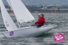 jelly_bean_factory_national_regatta-296