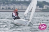 jelly_bean_factory_national_regatta-298