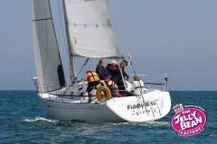 jelly_bean_factory_national_regatta-301
