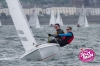 jelly_bean_factory_national_regatta-303