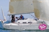 jelly_bean_factory_national_regatta-304