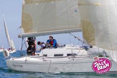 jelly_bean_factory_national_regatta-304