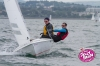 jelly_bean_factory_national_regatta-313