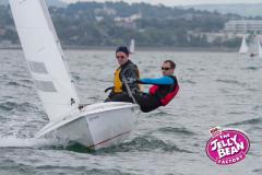 jelly_bean_factory_national_regatta-313